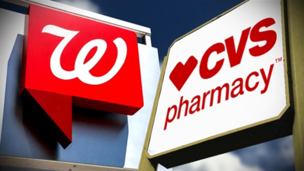 Is Cvs Open On Christmas Day.Stores Open On Christmas Day Wsyx
