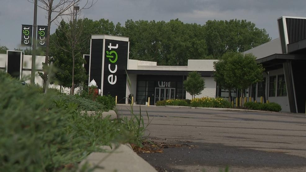 Innovation Ohio Releases New Numbers On How Much Taxpayer Money ECOT  Actually Received | WSYX