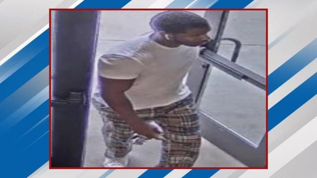 Crime Stoppers searching for suspects tied to Upper