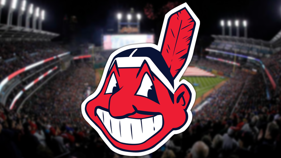 The Cleveland Indians are removing the divisive Chief Wahoo logo from their  jerseys and caps starting in the 2019 season. (MGN) f86c2b9af