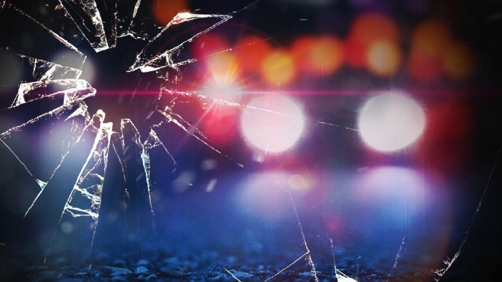 Columbus man killed after head-on crash with semi in Logan
