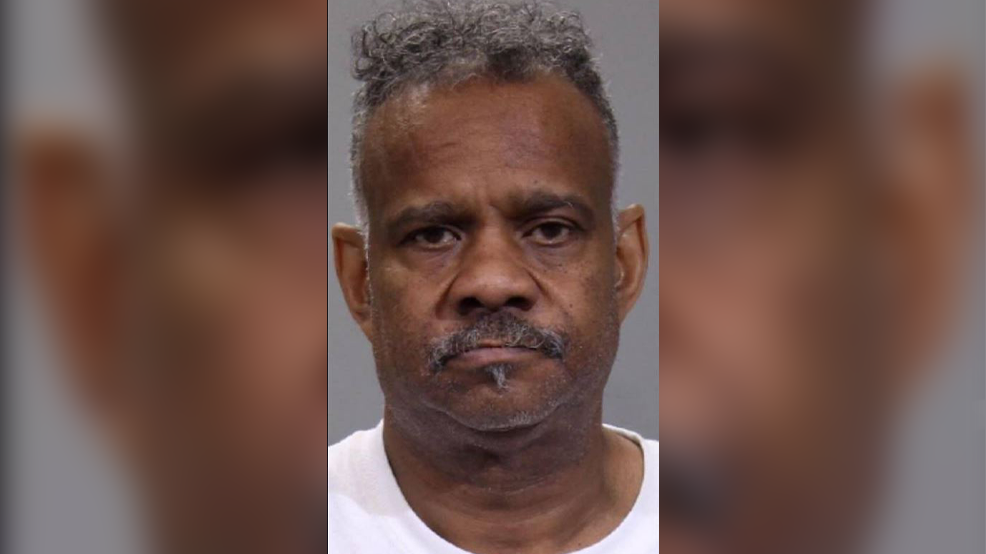 Police arrest man with enough fentanyl to kill 400,000