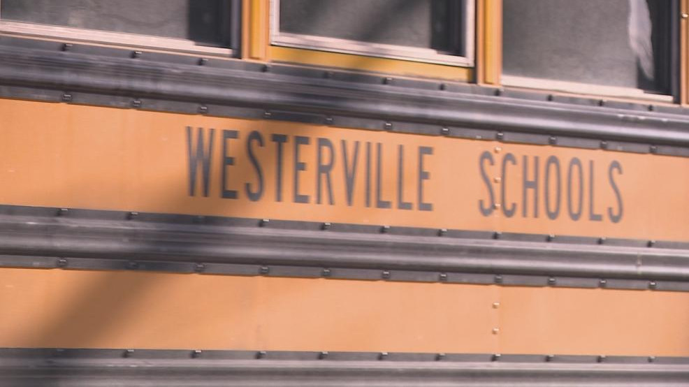 Westerville City Schools shares proposed reopening plan for 2020
