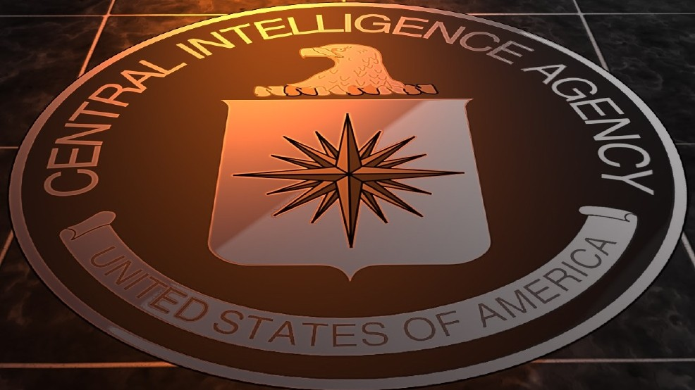 CIA publishes millions of pages of history online | WSYX