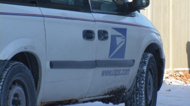 Mail Delivery Dilemmas | WSYX