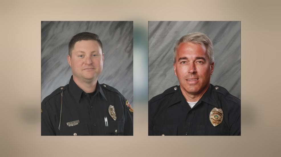 columbus division of police to honor fallen westerville police