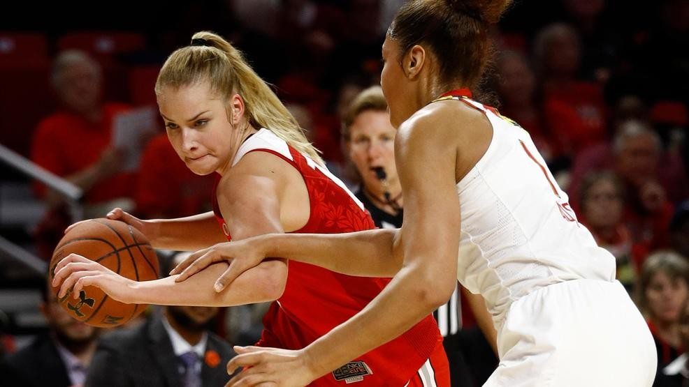 Ohio State Women S Basketball Releases 2019 20 Schedule Wsyx