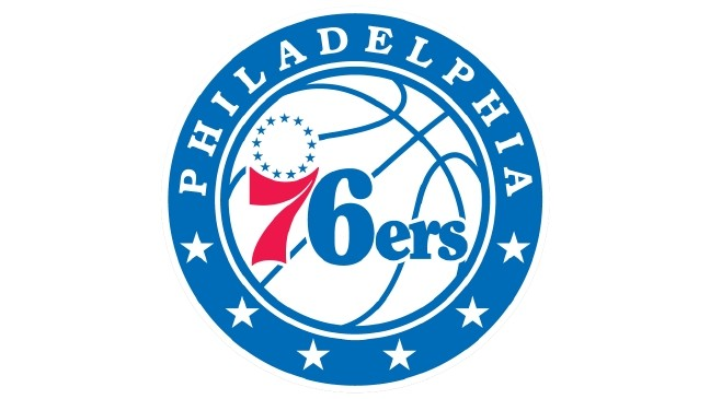 169c49851fdd 76ers 1st NBA team to land jersey sponsorship with StubHub