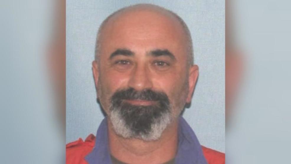 Cash reward offered for information, arrest in unsolved 2016